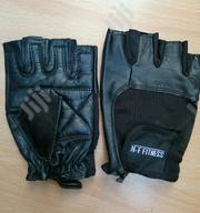 Gym Gloves | Sports Equipment for sale in Lagos State, Badagry