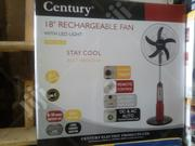 Century Standing Fan | Home Appliances for sale in Lagos State, Ojo