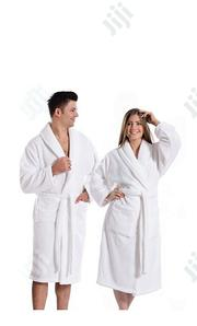 Adult Bathrobe | Clothing for sale in Lagos State, Surulere