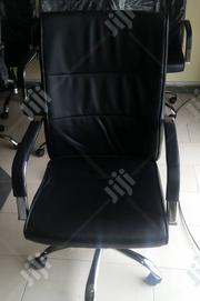 New High Quality Office Chair | Furniture for sale in Lagos State, Ojodu