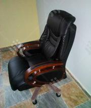 A Brand New High Quality Executive Office Chair | Furniture for sale in Lagos State, Ojodu