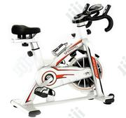 Brand New Original Commercial Spinning Bike | Sports Equipment for sale in Abuja (FCT) State, Jabi