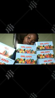 GML Apeti Pills | Vitamins & Supplements for sale in Oyo State, Egbeda