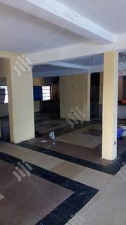 300 Sqmeter At Opebi Road For Either Eatery Or Show Room | Commercial Property For Rent for sale in Lagos State, Ikeja