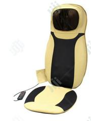 Cushion Massage Chair | Massagers for sale in Lagos State, Epe