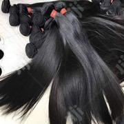 Pure Virgin Hair | Hair Beauty for sale in Anambra State, Onitsha