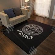 Exclusive Versace Center Rug   Home Accessories for sale in Lagos State, Lagos Island