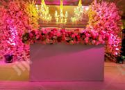 Classic Events Decoration | Wedding Venues & Services for sale in Lagos State, Epe