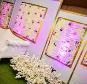 Classic Event Hall Decoration | Party, Catering & Event Services for sale in Lagos State, Ikeja