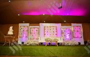 Wedding Events Hall Decoration | Party, Catering & Event Services for sale in Lagos State, Ikorodu
