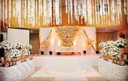 Classic Wedding Hall Decoration | Party, Catering & Event Services for sale in Lagos State, Ikotun/Igando