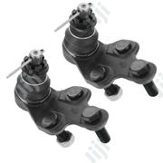 Ball Joints For Lexus Rx, Toyota Hig, Cam Sie, Acura And Honda Accord   Vehicle Parts & Accessories for sale in Lagos State, Lagos Mainland