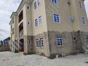 6 Units 2 Bedroom Flats for Rent at Extension 3 Kubwa | Houses & Apartments For Rent for sale in Abuja (FCT) State, Kubwa