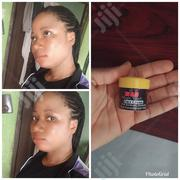 N&S Magic Touch | Skin Care for sale in Delta State, Ughelli North