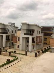 5bedroom Fully Detached Duplex In Ikeja GRA | Houses & Apartments For Sale for sale in Lagos State, Ikeja
