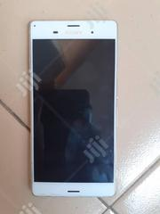 Sony Xperia Z3 Dual 32 GB White | Mobile Phones for sale in Imo State, Owerri