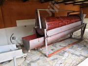 Cassava Peeler   Manufacturing Equipment for sale in Abia State, Osisioma Ngwa