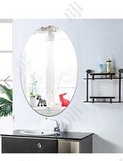 Plain Mirror Toilet and Bathroom | Home Accessories for sale in Lagos State, Surulere