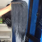 Wholesale Braided Wigs | Hair Beauty for sale in Abuja (FCT) State, Maitama