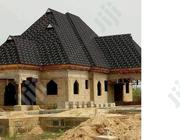 Mr Donald Stone Coated Metal Roofing Sheet Stone Coated From Docherich | Building & Trades Services for sale in Lagos State, Ajah