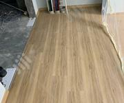 Pvc Luxury Vinyl Floor. Installation Is Free | Home Accessories for sale in Abuja (FCT) State, Guzape District