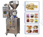 Automated Packaging Machine | Manufacturing Equipment for sale in Lagos State, Ojo