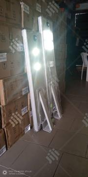 60w All In One Lithium Batteries Solar Street Light. | Solar Energy for sale in Lagos State, Ojo