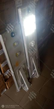 60w All In One Lithium Batteries Solar Street Lights | Solar Energy for sale in Lagos State, Ojo