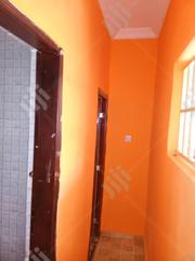 Duplex To Let At Amikwo Awka | Houses & Apartments For Rent for sale in Anambra State, Awka