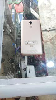 Xiaomi Mi Note 3 32 GB Gold | Mobile Phones for sale in Lagos State, Ikeja