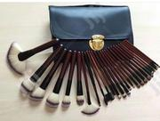 Blendable Brush Set | Makeup for sale in Lagos State, Amuwo-Odofin