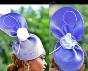 Hair Fascinator   Clothing Accessories for sale in Lagos State, Lagos Mainland