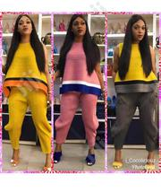 Miaky Bodysuit | Clothing for sale in Lagos State