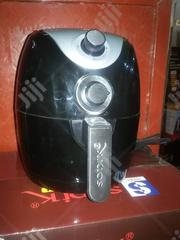 Quality Air Fryer   Kitchen Appliances for sale in Lagos State, Ojo