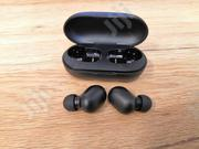 Haylou Earbuds | Headphones for sale in Anambra State, Oyi