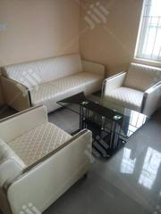 Imported Sofa Chair for Your Home and Office | Furniture for sale in Lagos State, Agboyi/Ketu