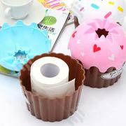 Ice Cream Tissue Box | Home Accessories for sale in Lagos State, Lagos Island