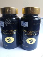 Norland Hypoglycemic Capsule for Diabetes FDA New Approved, Accepted | Vitamins & Supplements for sale in Delta State, Udu