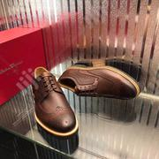 Salvatore Ferragamo | Shoes for sale in Lagos State, Lagos Island