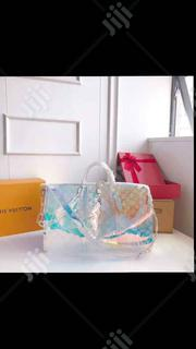 Louis Vuttion | Bags for sale in Lagos State, Lagos Island