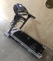 American Fitness 2.5hp Treadmill | Sports Equipment for sale in Abuja (FCT) State, Dutse-Alhaji
