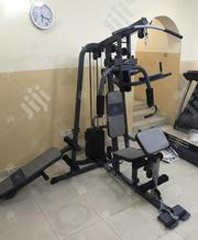 Multi Purpose Home Gym | Sports Equipment for sale in Abuja (FCT) State, Asokoro