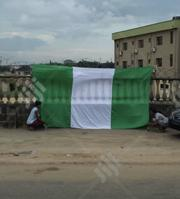 Nigerian Flag | Arts & Crafts for sale in Lagos State, Lagos Mainland