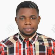 Consultancy | Consulting & Strategy CVs for sale in Akwa Ibom State, Uyo
