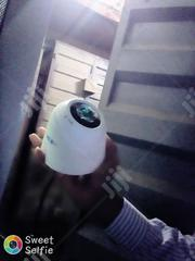 Security Camera | Photo & Video Cameras for sale in Rivers State, Obio-Akpor