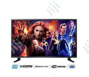 Niko 32 Inch Television | TV & DVD Equipment for sale in Osun State, Osogbo