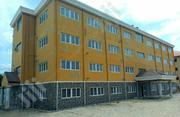 An Office Complex Located In Gudu | Commercial Property For Rent for sale in Abuja (FCT) State, Gudu