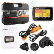 GT60 OBD2 Full System Code Read And Cars Scanner Wit Programming | Vehicle Parts & Accessories for sale in Abuja (FCT) State, Central Business District