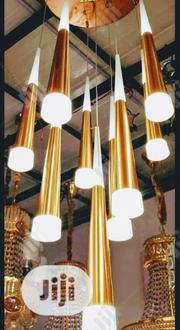Drop Light Chandelier Italian Made | Home Accessories for sale in Lagos State, Ikeja