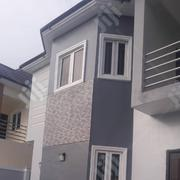 Newly Built 4 Bedroom Duplex For SALE In Odili Road Port Harcourt | Houses & Apartments For Sale for sale in Rivers State, Port-Harcourt